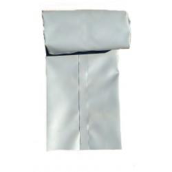 Náhradní rukáv pro badie na beton 200 mm PVC