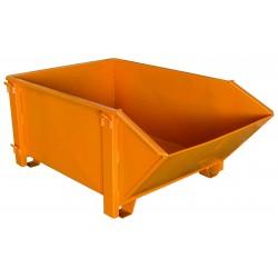 Pracovní kontejner 1046.12L