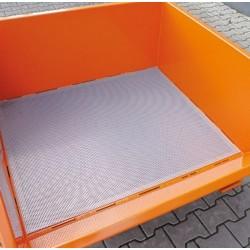 Výklopný kontejner pro VZV typ 2044