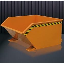 Výsypný kontejner pro VZV typ 2012