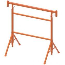 Stavební koza PRO 900